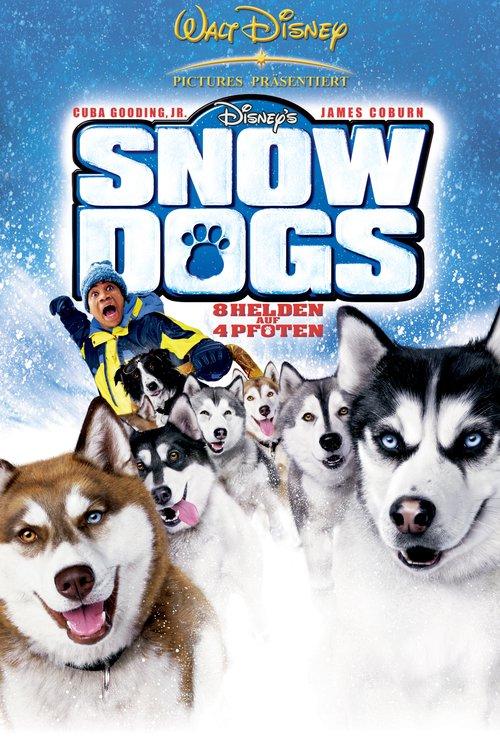 Hunde - Filme
